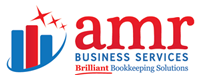 AMR Business Services